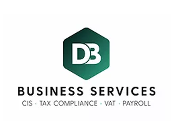 DB Business Services